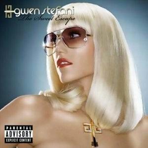 Gwen Stefani (關史蒂芬妮) 歷年精選
