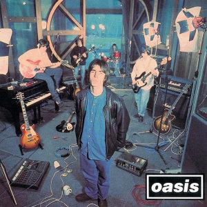 勝利的最初:Oasis紀錄片「綠洲超音速」