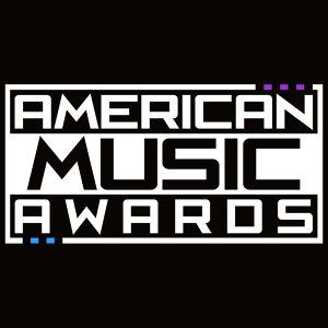 2016 American Music Awards Nominees