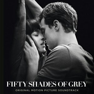 "Love Me Like You Do - From The ""Fifty Shades"