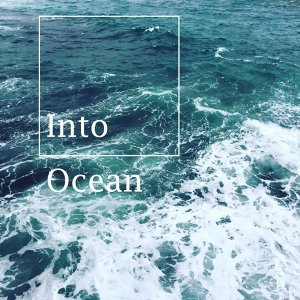 Into Ocean 嗨海人生 無法抗拒的海洋