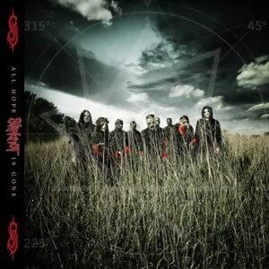 Slipknot (滑結樂團) - 熱門歌曲