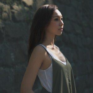 人氣中文歌-01