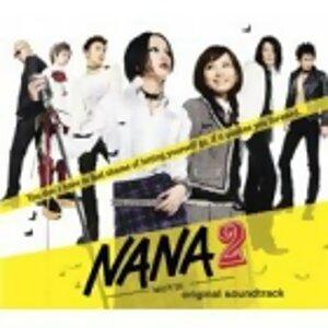 Love for NANA...*^^*