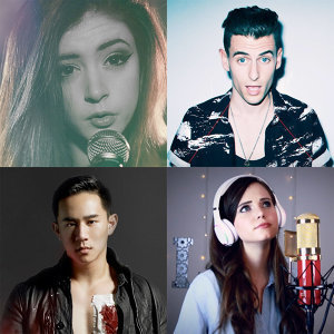 The Youtubers worth listening to