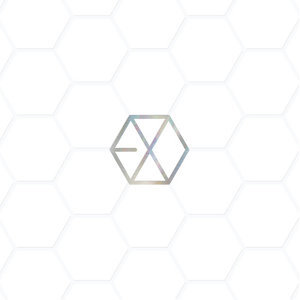 EXO-三巡歌單