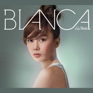 胡琳 (Bianca Wu) - Top Hits