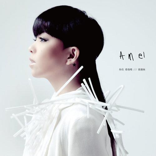 a MEI (張惠妹) - 熱門歌曲