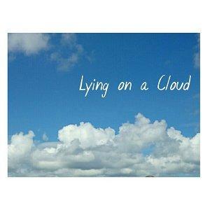 飛樂大西洋-我只想躺在白雲上