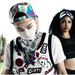擺脫既往,下個世代的新式 K-POP