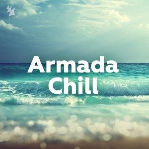Armada Chill