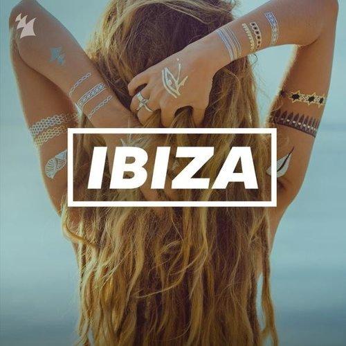 Armada Ibiza