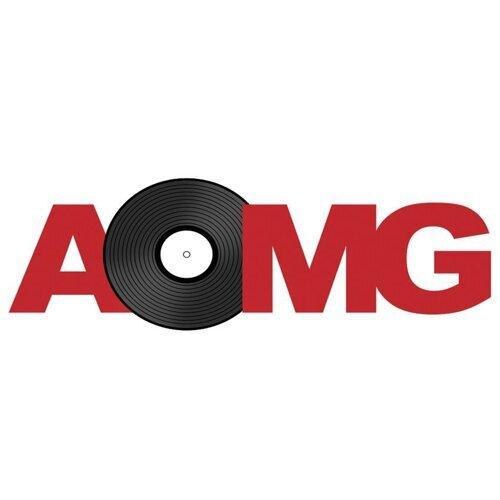 南韓嘻哈代表廠牌 AOMG