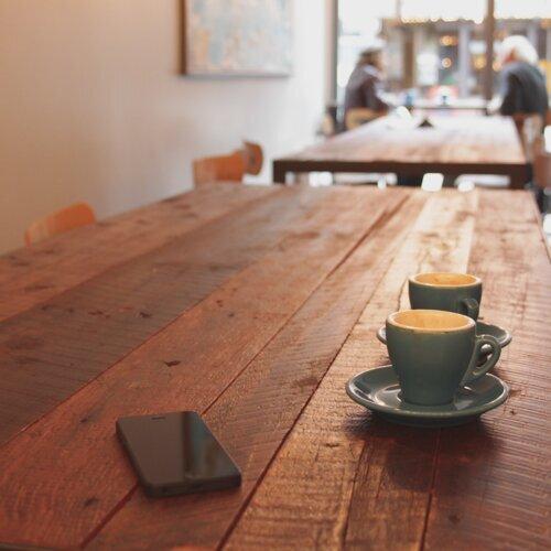 歌聲配配樂 電影咖啡屋(即時更新)