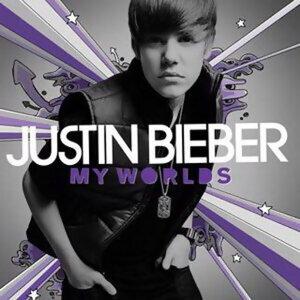 Justin Bieber 歷年精選