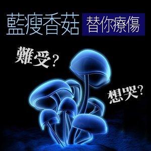 藍瘦香菇了替你秀秀~