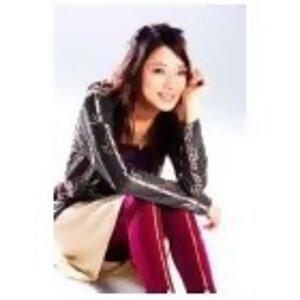 美麗天使_瑋倫 |2007光芒音樂會|