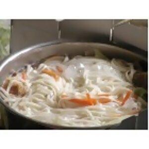 mimimei的大鍋菜