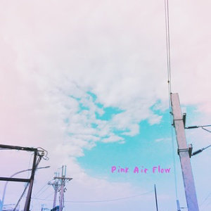 Pink Air Flow (Oct,2016)