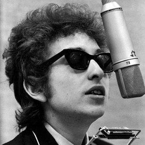 聽不懂歌詞也沒關係的Bob Dylan精選