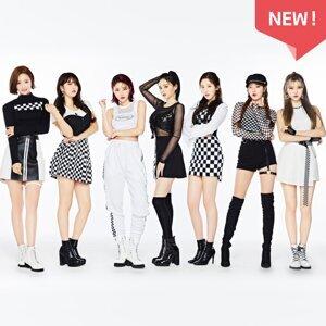 Korean new singles