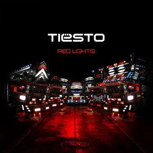 電音狂潮來襲快跟上 :創世傳奇提雅斯多 V.S 今年百大DJ第一馬丁高瑞克斯