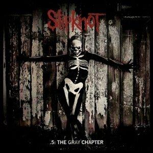 Slipknot setlist