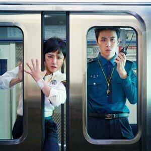 週末嗑韓劇 (每週五更新)