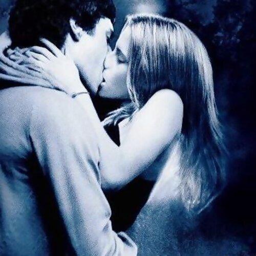 想起電影這段戀愛時會哭泣