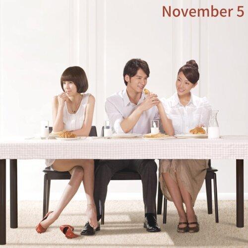 小三退散!「犀利人妻」首播紀念日