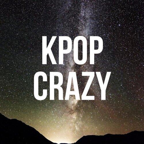 下課時間就放這張 Kpop 瘋!