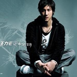 王力宏 (Leehom Wang) - 歌曲點播排行榜