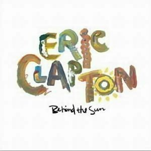 Eric Clapton (艾力克萊普頓) - 歷年精選