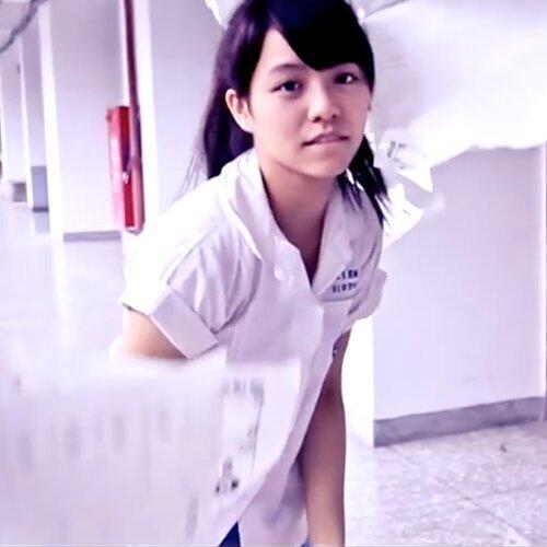 有關青春:這些MV裡都有出現制服!