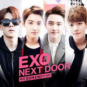 Korean OST