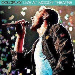 如果Coldplay真的來台灣希望可以這樣唱
