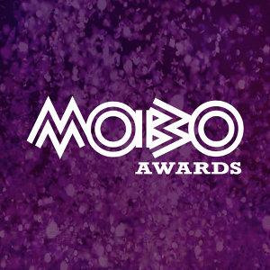 2016 英國黑人音樂獎得獎名單