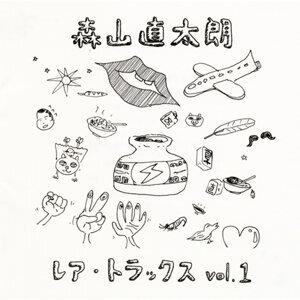 和食がおいしい食卓ミュージック