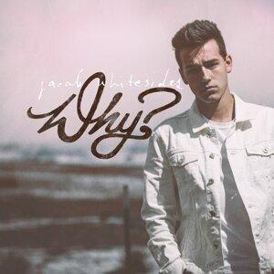 Jacob Whitesides (雅各) - Why?