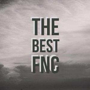 FNC 家族飯必聽神曲!