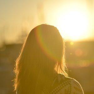 療癒系靈魂樂:愛上你等於愛上寂寞