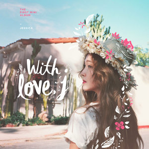 Love With Jessica - Fan Meeting in SG 2016