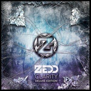 Zedd (捷德) - Clarity - Deluxe