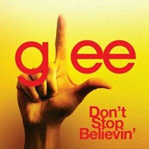 Glee Cast 歷年精選