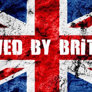 Moved by Britpop! 十二月一起跟著英國天團燃燒搖滾魂!