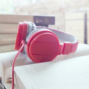 讀書良伴!15首讓你大腦冷靜的應援曲