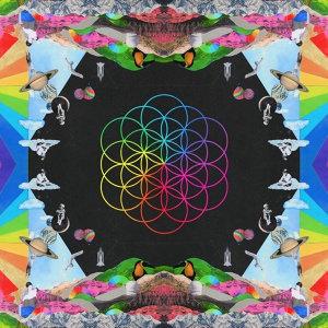 Coldplay (酷玩)20週年來台暖身操