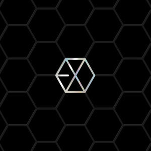 EXO PLANET #3 Chinese Ver.
