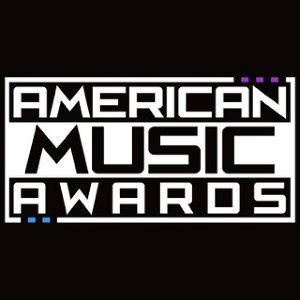 2016 全美音樂獎得獎名單
