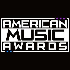 2016 美國音樂獎得獎名單